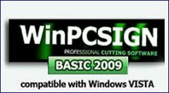 Win PC sign Basic
